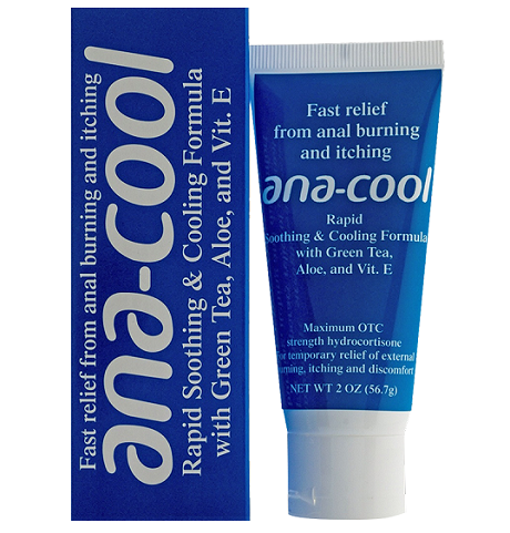 ana-cool-product-buy now